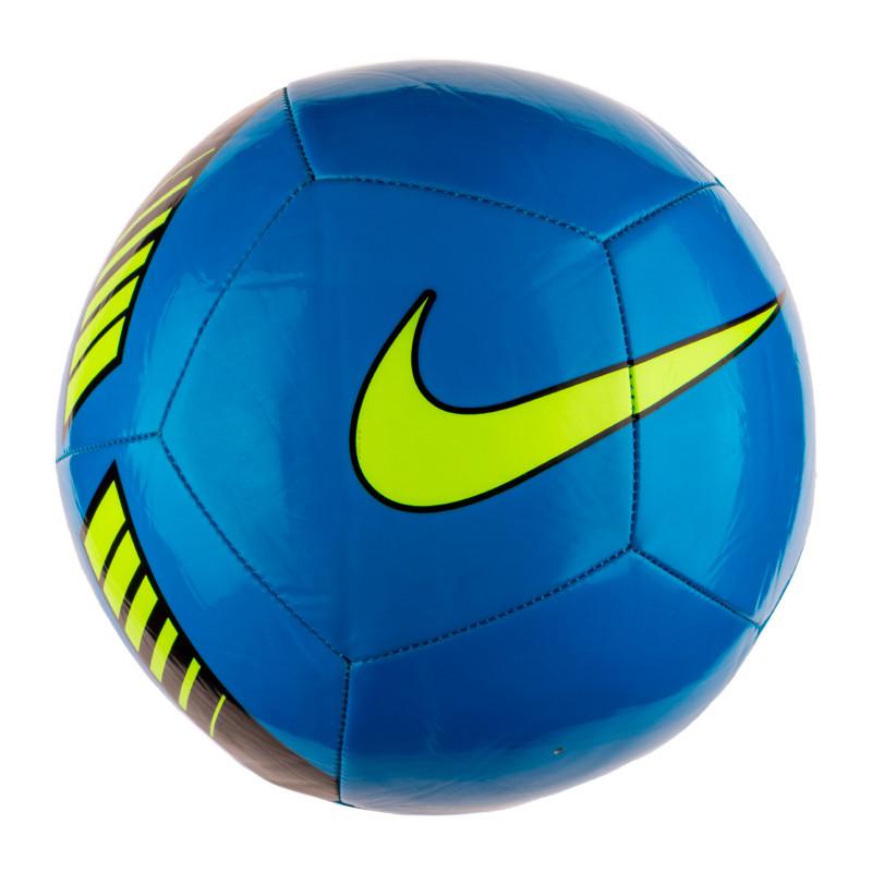ad7c828b Мячи Мяч Футбольный Nike Pitch Training, SC3101-406(02-16-04-01) 5 ...
