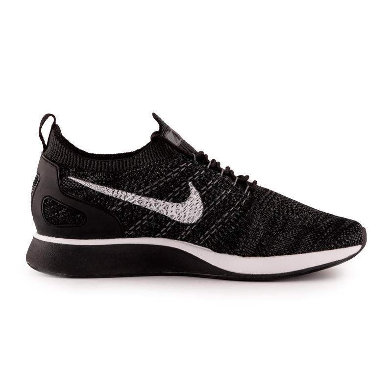 04fe884f ... Кроссовки Nike мужские AIR ZOOM MARIAH FLYKNIT RACER(03-07-10) 44 ...