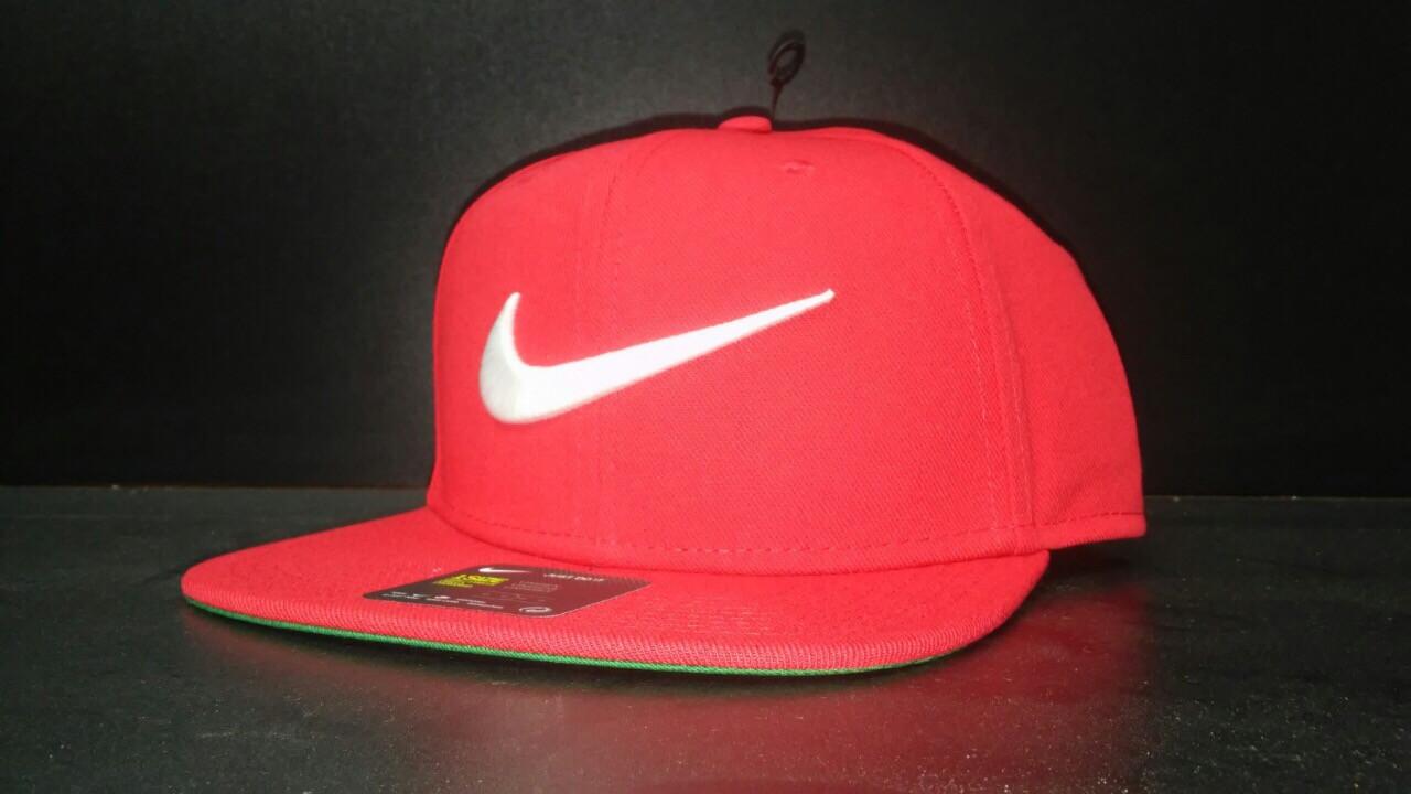 ef2a72b1 Шапки, бейсболки Кепка Nike Swoosh Pro 658 639534-658 (02-15-08-01) MISC,  цена 626 грн., купить в Харькове — Prom.ua (ID#968107486)