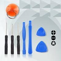 (8 в 1) Набор инструментов для ремонта мобильных телефонов