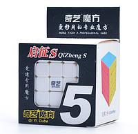 Кубик 5х5 QiYi, фото 1