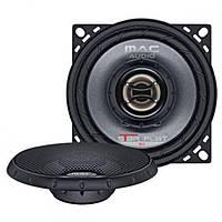 Акустика Mac Audio Star Flat 10.2