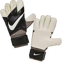 Перчатки Перчатки NIKE GK VAPOR GRIP 3 GS0275-098(05-07-09-02) 10.5