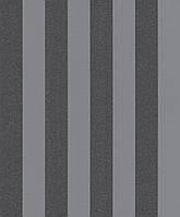 82050 обои ELLA Marburg Германия винил флизелин 53 см