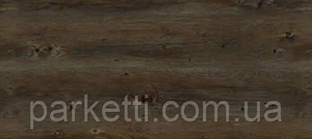 Eco30 Rustic Oak Natural Dark OFD-030-008 клеевая виниловая плитка Oneflor Europe, фото 1