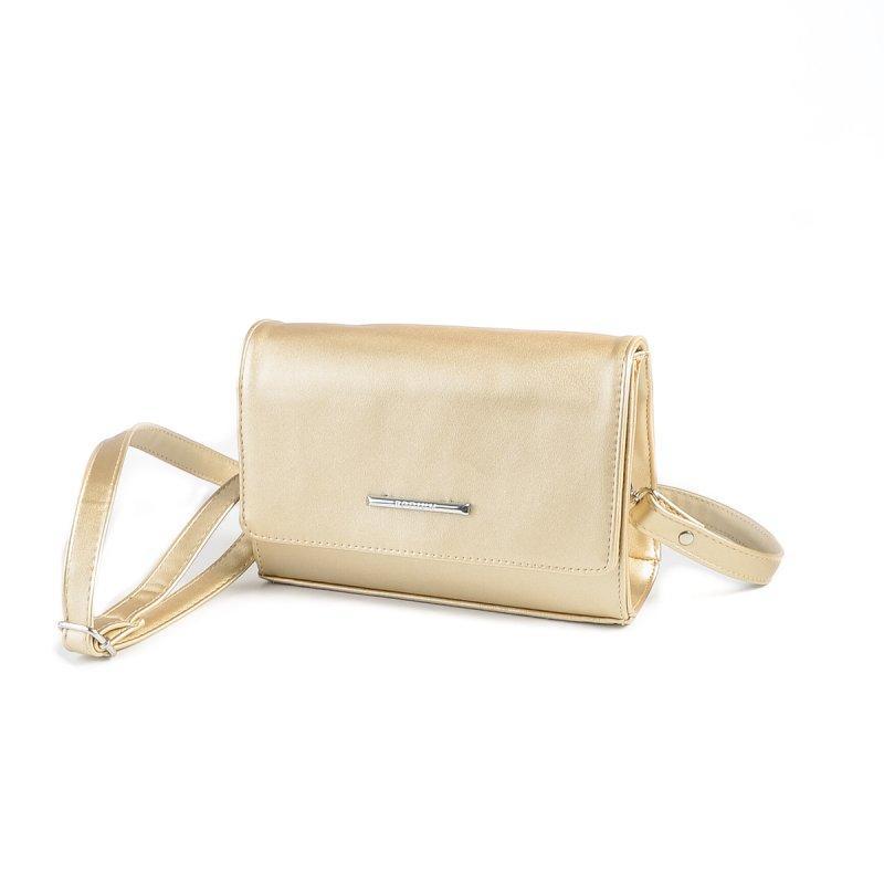 ffad894299bd PODIUM Сумка Женская Клатч иск-кожа М 172 95 beige: продажа, цена в ...