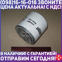 ⭐⭐⭐⭐⭐ Фильтр охлаждения  жидкости SCANIA 2,3,4 SERIES (TRUCK) (пр-во Hengst)