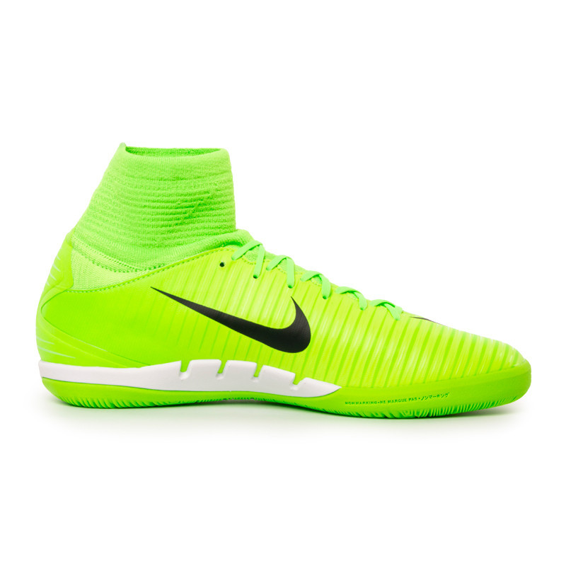 915b1744 ... Футзалки детские SALE Nike MercurialX Proximo II IC Junior 831973-305(01-06  ...