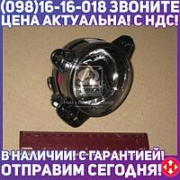 ⭐⭐⭐⭐⭐ Фара п/тум. левая SK FABIA 05-07 (пр-во TYC)