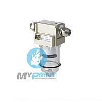 Воздушный фильтр для 3D вакуумного термопресса