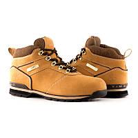 Ботинки Ботинки Timberland Split Rock 2 6701A оригинал 0!(03-01-01) 44.5