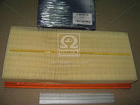 ⭐⭐⭐⭐⭐ Фильтр воздушный САНГЙОНГ REXTON(Y200/250) (производство  PARTS-MALL)  PAD-010