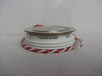 ТБ243, тиристор ТБ243, ТБ243-400, ТБ243-500, ТБ243-630