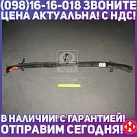 ⭐⭐⭐⭐⭐ Шина бампера передняя  TOY COROLLA 93-97 (пр-во TEMPEST)