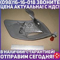 ⭐⭐⭐⭐⭐ Указатель поворота левый TOYOTA CAMRY 97-01 (пр-во DEPO) 212-15F5L-AE
