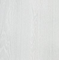 Подоконник Danke Lalbero Bianco 100 мм