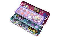 Markwins 9803210  — Набор детской косметики  Barbie в пенале