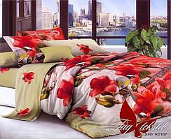 Комплект постельного белья XHY2167 968170460