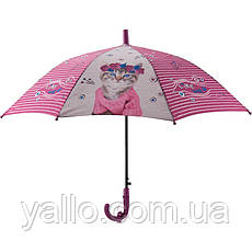 Зонтик Kite Kids Rachael Hale R19-2001