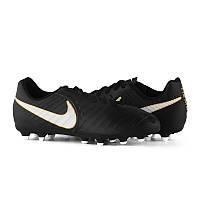 9b2c572c Nike Tiempo Natural Iv — Купить Недорого у Проверенных Продавцов на ...
