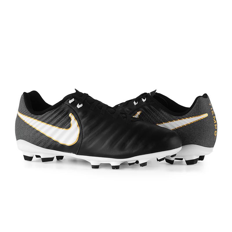 c5755ad4 Бутсы Пластик Детские Nike Tiempo Ligera IV FG Junior 897725-002(01 ...