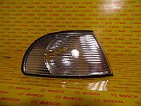Указатель поворота передний AUDI A4 (B5) SDN 94-98/AVANT, 1315106918, 1 315 106 918, фото 1