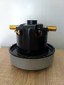 Двигун (мотор) пилососа Philips Moulinex SDS-1653P
