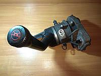 Насос ГУР на Peugeot 308 (гидроусилителя руля) 1.4hdi, 1.6hdi, 2.0hdi