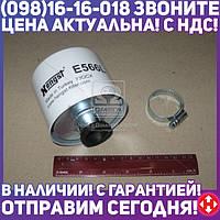 ⭐⭐⭐⭐⭐ Фильтр воздушный (вставка) ВОЛЬВО F12,F16 (TRUCK) (производство  Hengst) A-Серия,ФЛ  6, E566L