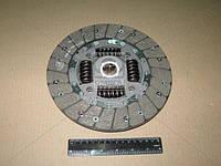 LuK 328 0253 10 Clutch Disc