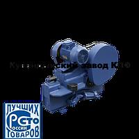 Ножницы сортовые арматурные Н1226Г