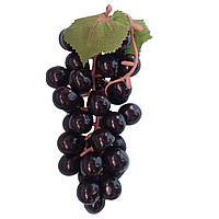 Виноград искусственный Круглый 16  см