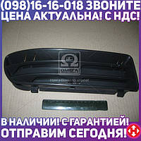 ⭐⭐⭐⭐⭐ Решетка бампера  правая  VW BORA (пр-во TEMPEST)