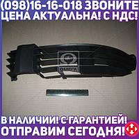 ⭐⭐⭐⭐⭐ Решетка левая ФОЛЬКСВАГЕН PASSAT B5 00-05 (производство  TEMPEST)  051 0609 913