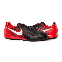 129987220d1325 Футзалки детские SALE Бутсы Nike MagistaX Onda II IC 917783-061(01-05