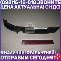 ⭐⭐⭐⭐⭐ Крепеж бампера переднего ФОЛЬКСВАГЕН PASSAT B6 05- (производство  TEMPEST) ПAССAТ БИТЛ, 051 0610 962