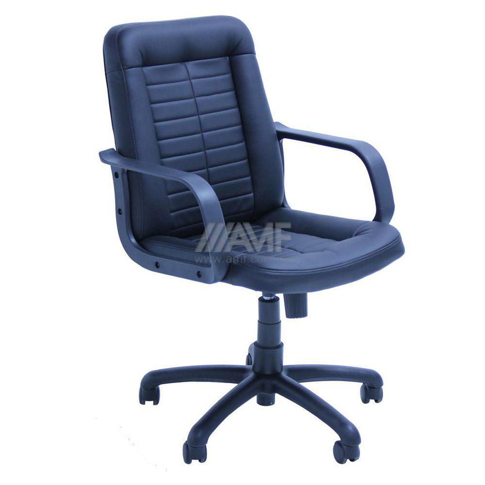 Кресло руководителя Нота PL (с доставкой)