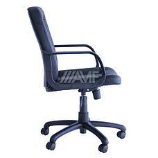 Кресло руководителя Нота PL (с доставкой), фото 3