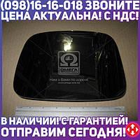 ⭐⭐⭐⭐⭐ Вкладыш зеркала правый ФОЛЬКСВАГЕН T5 03-09 (производство  TEMPEST) КAДДИ  3,ТРAНСПОРТЕР  5, 051 0622 436