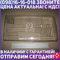 ⭐⭐⭐⭐⭐ Стекло фары правое VOLKSWAGEN T4 91-03 (пр-во DEPO) 47-441-1114RELD