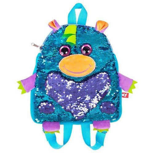 ad4c37257243 Cумочки и рюкзаки Fancy. игрушки для детей в Киеве, Харькове, Одессе,  Львове по низкой цене