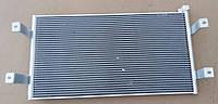 Радиатор кондиционера FAW CA3252 (8105015-367), фото 1