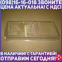 ⭐⭐⭐⭐⭐ Стекло фары правое VOLKSWAGEN PASSAT B4 93-96 (пр-во DEPO) 47-441-1116RELD