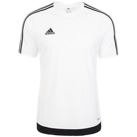 Майки та футболки Estro 15(02-11-03-03) 140 см