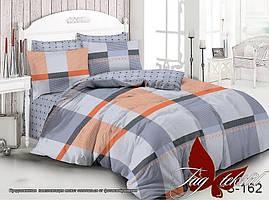 Комплект постельного белья с компаньоном S162 968170832