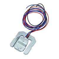 Тензодатчик тензометрический датчик для электронных весов до 50кг