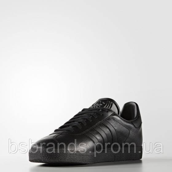 Мужские кроссовки ADIDAS GAZELLE BB5497