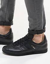 Мужские кроссовки ADIDAS GAZELLE BB5497, фото 2