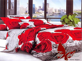 Комплект постельного белья XHY891 968171045