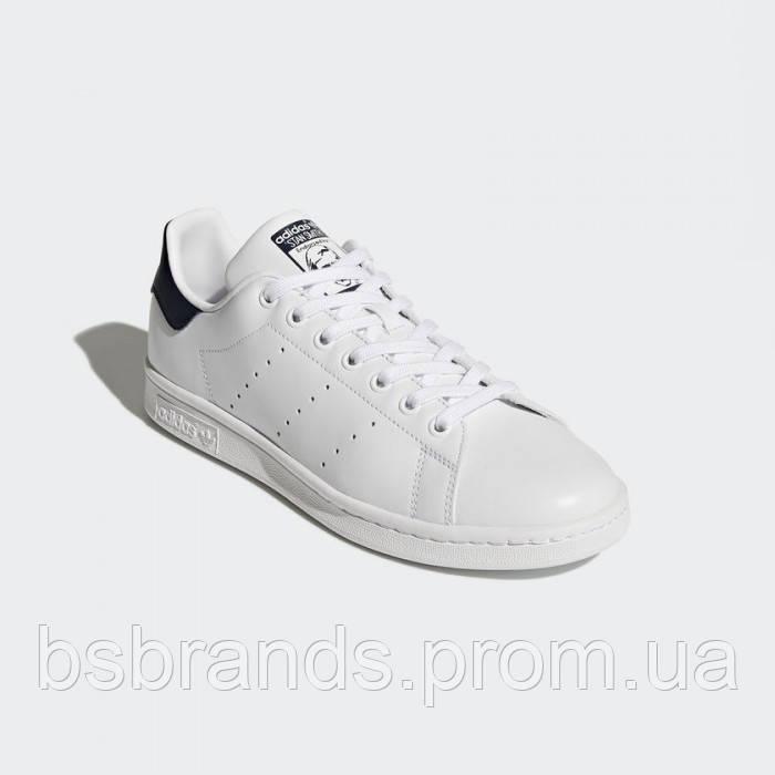 Мужские кроссовки Adidas STAN SMITH Originals